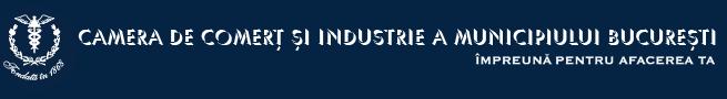 ccib_logo