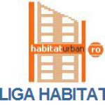 liga habitat