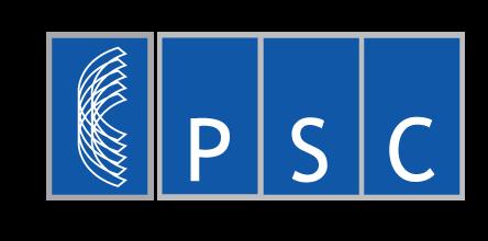 logo-final-psc