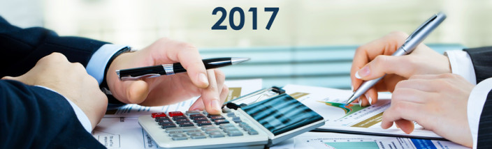 codul-de-procedura-fiscala-2017-704x214