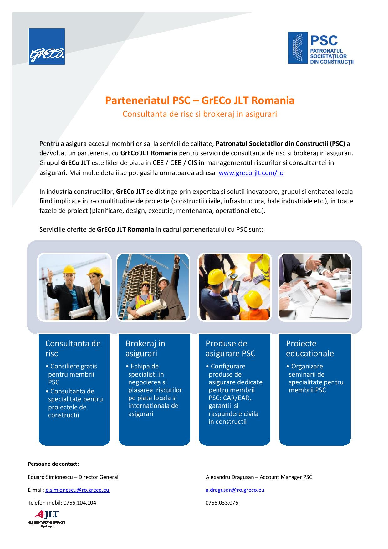 Prezentare parteneriat Greco-page-001