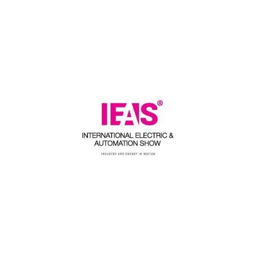 Logo IEAS-page-002