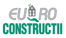 euro-constructii-logo
