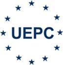 sigla UEPC